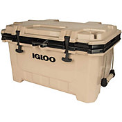 Igloo IMX 70 Quart Cooler