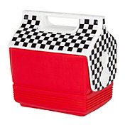 Igloo Playmate Mini 4 Quart Cooler