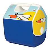 Igloo Playmate Pal Sea Bird 7 Quart Cooler