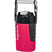 Igloo Proformance 1 Quart Jug