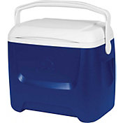 Igloo Island Breeze 28 Quart Cooler