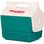 Igloo Retro Limited Edition Playmate Mini 4 Quart Cooler