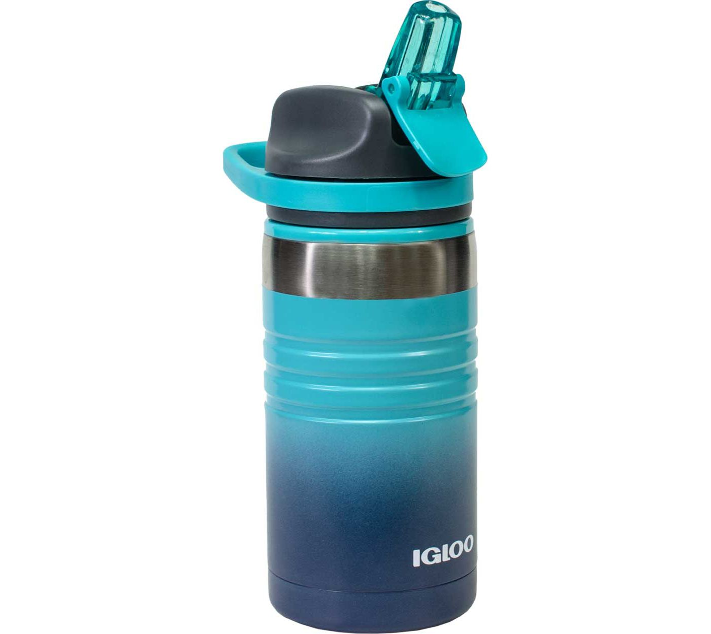 Igloo Kids Swift 14 oz. Water Bottle