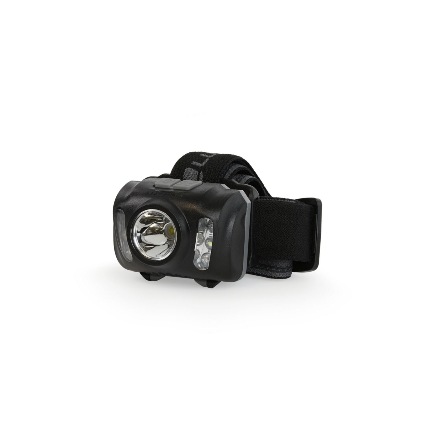 Lux Pro LED Dual Switch Headlamp