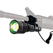 iProtec O2 Beam RC Green Varmint Light