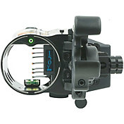 IQ Sights Define Pro 7-Pin Archery Sight