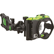 IQ Bowsights Micro 5-Pin Bow Sight