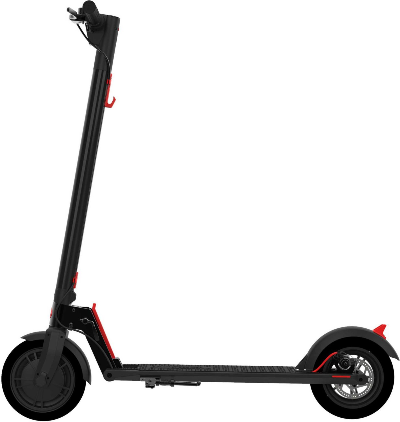 GOTRAX GXL Commuter Electric Scooter