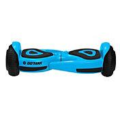 GOTRAX SRX Kids Mini Hoverboard