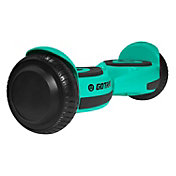 GOTRAX SRX Kids Mini Hoverboard