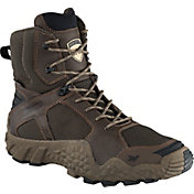 Irish Setter Men's VaprTrek 8'' 400g Waterproof Hunting Boots