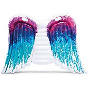 Intex Angel Wings Inflatable Float