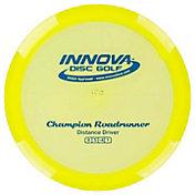Innova Champion Roadrunner Distance Driver