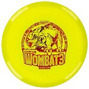 Innova Champion Wombat3 Mid-Range Disc