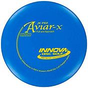 Innova JK Pro Aviar Putter Disc