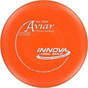 Innova Pro KC Aviar Putter Disc
