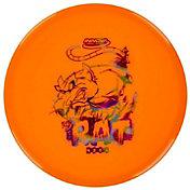 Innova Star Rat Mid-Range Disc