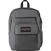 JanSport Big Campus Backpack