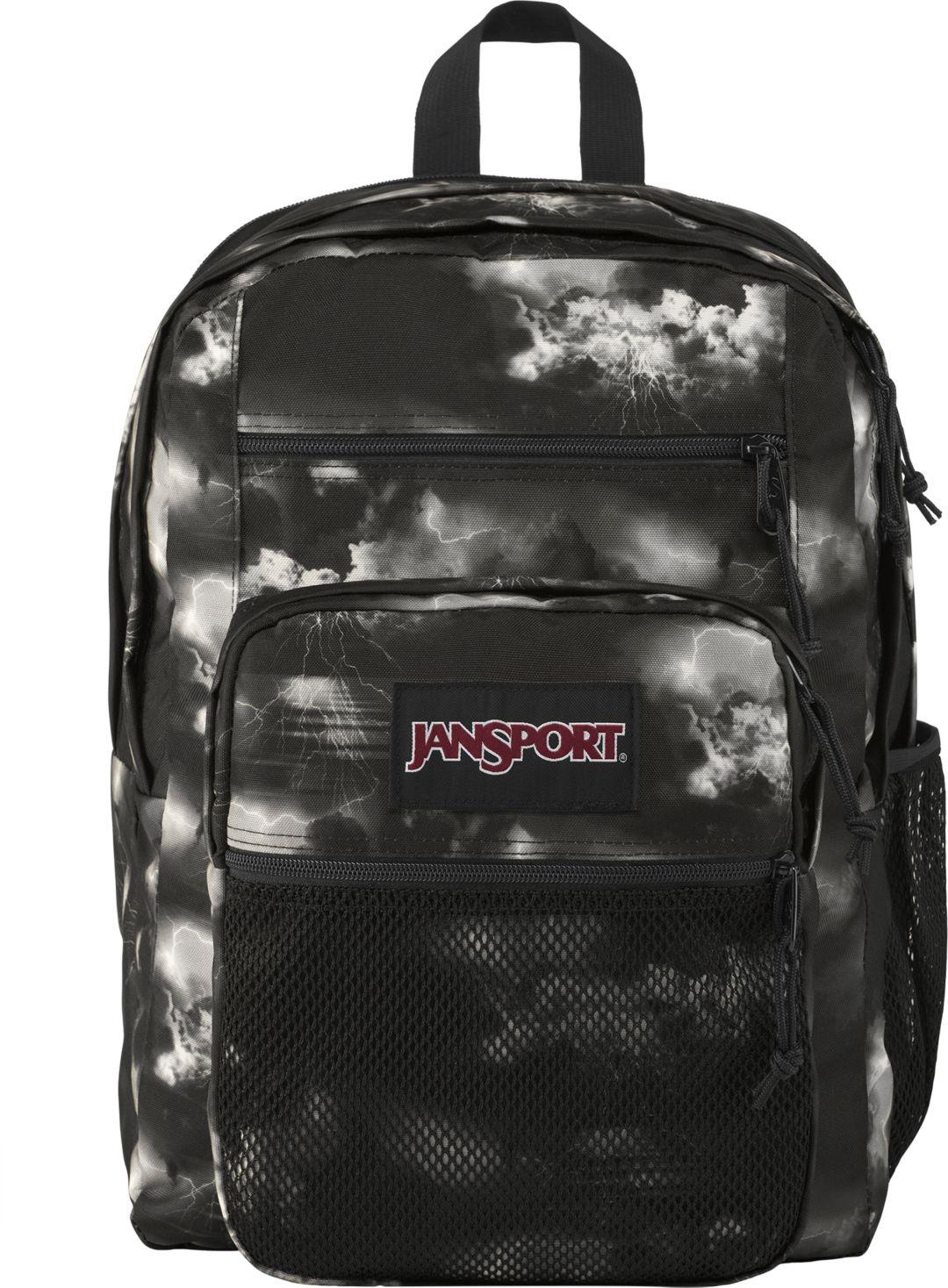 JanSport Big Campus Backpack   DICK'S Sporting Goods