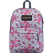 Jansport Ashbury Backpack