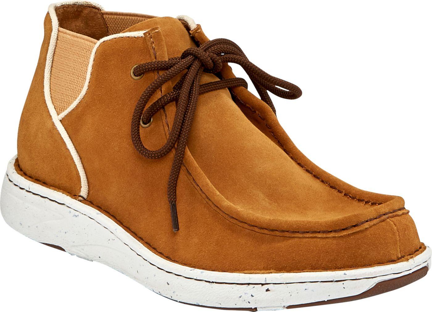 Justin Men's Hi-Call Casual Shoes