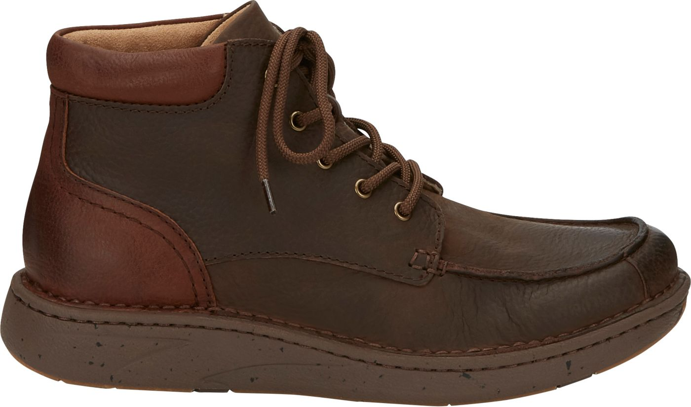 Justin Men's Hitcher Casual Shoes