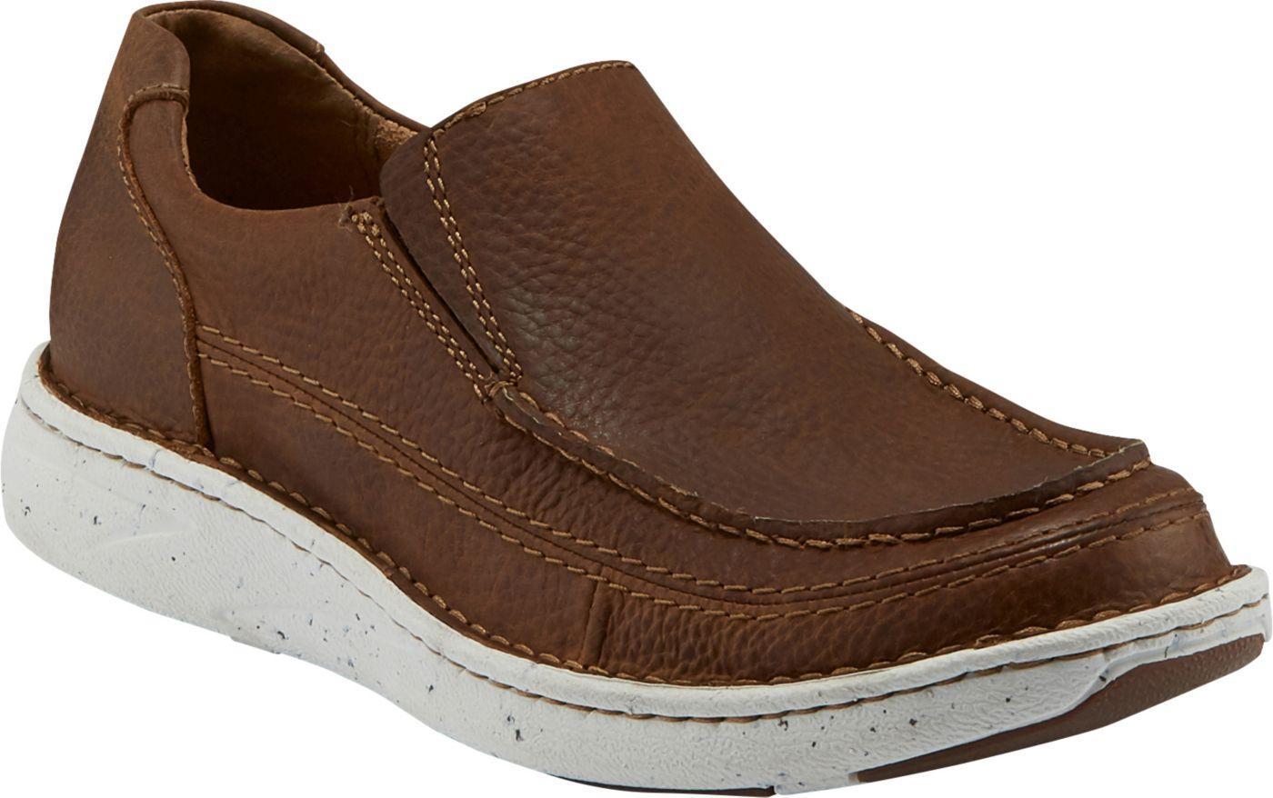 Justin Men's Looper Casual Shoes