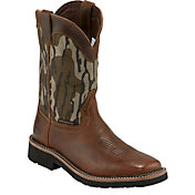 Men S Waterproof Boots Holiday Sale 2019 At Dick S