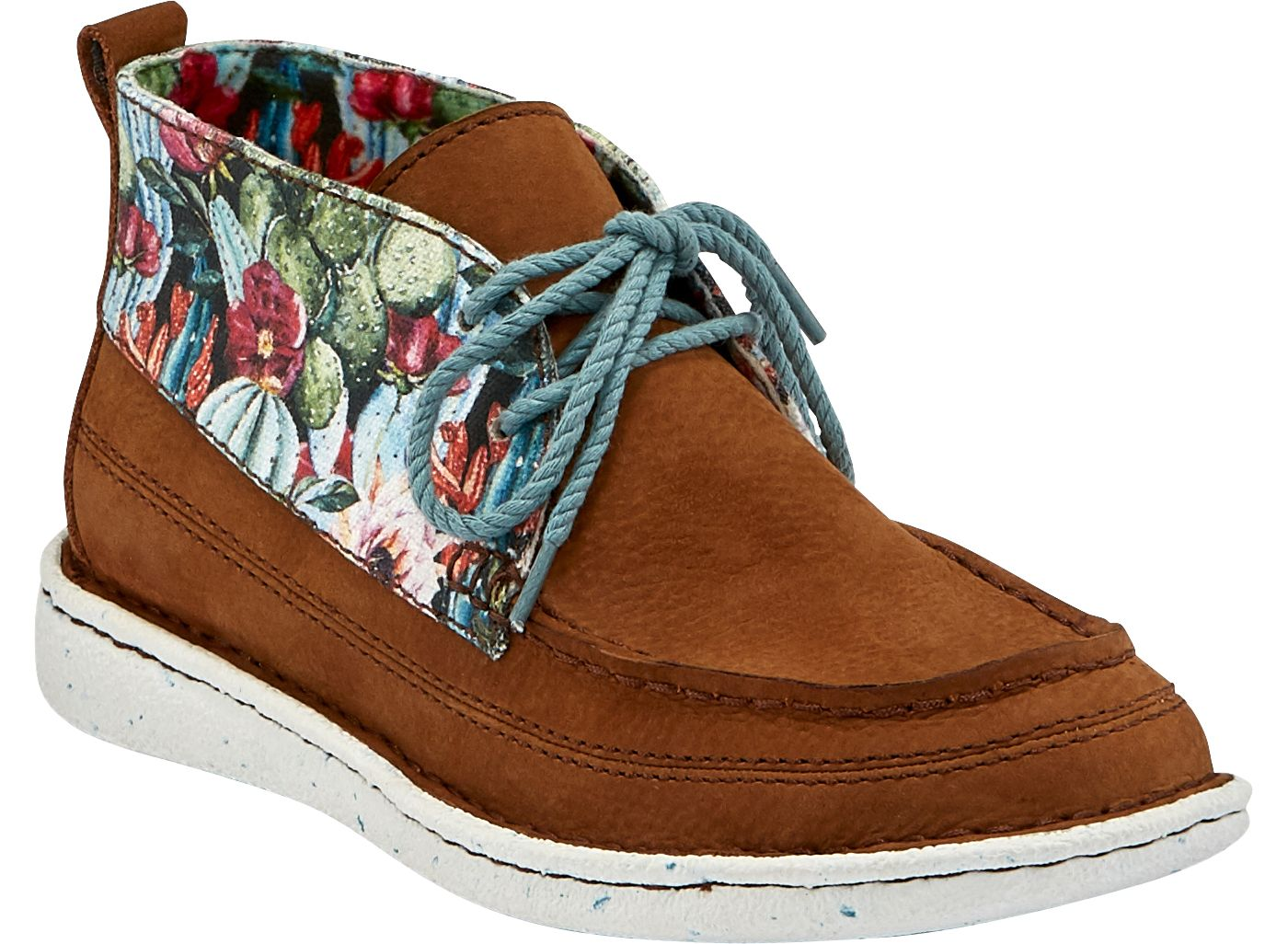 Justin Women's Breezy Casual Shoes
