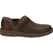 Justin Women's Poly Casual Shoes