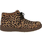 Justin Women's Sierra Casual Shoes