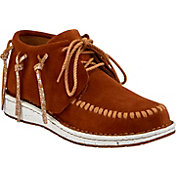Justin Women's Teepee Casual Shoes