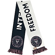 Ruffneck Scarves Inter Miami CF Freedom To Dream Scarf