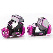 Yvolution Neon Street Roller Pop N' Lock