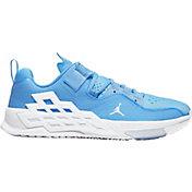 Jordan Men's Jordan Alpha 360 TR UNC Training Shoes
