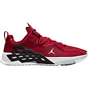 Jordan Men's Jordan Alpha 360 TR Oklahoma Training Shoes