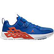 Jordan Men's Jordan Alpha 360 TR Floirda Training Shoes