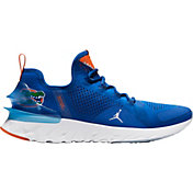 Jordan Men's React Havoc Florida Training Shoes