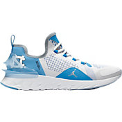 Jordan Men's React Havoc UNC Training Shoes