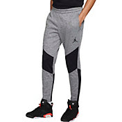 Nike Men's Jordan 23 Alpha Therma Fleece Pants