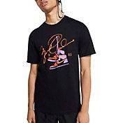 Jordan Men's AJ85 Basketball Graphic T-Shirt