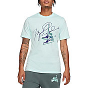 Jordan Men's AJ85 Basketball Graphic T-Shirt
