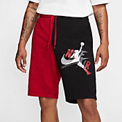 Jordan Men's Jumpman Classics Fleece Shorts