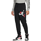 Jordan Men's Jumpman Classics Lightweight Fleece Pants