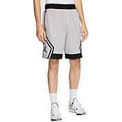 Nike Men's Nike Jordan Jumpman Diamond Shorts