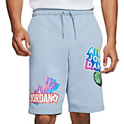 Jordan Men's Jumpman Relaxed fit Shorts