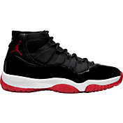 Jordan Air Jordan 11 Retro Basketball Shoes