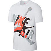 Jordan Men's Jumpman Classics T-Shirt
