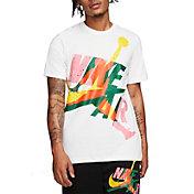 Jordan Men's Jumpman Classics T-Shirt