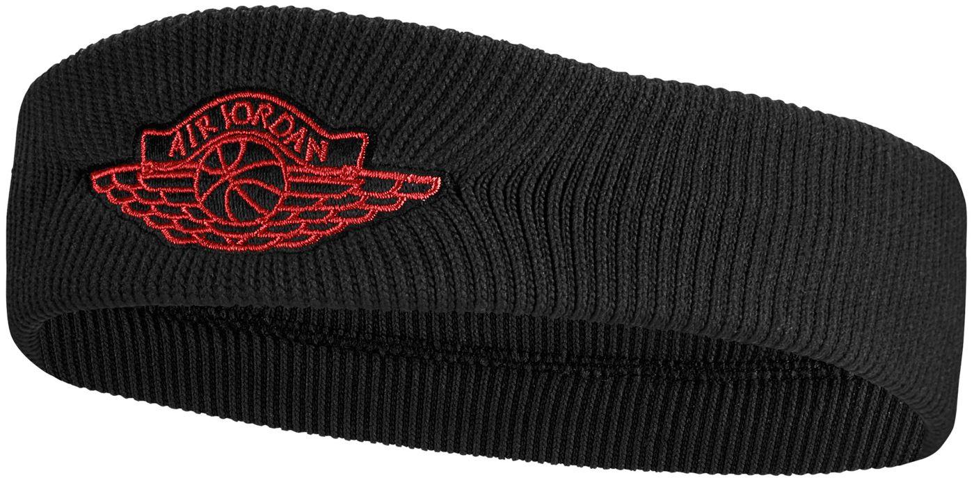 Jordan Jumpman Wings 2.0 Headband